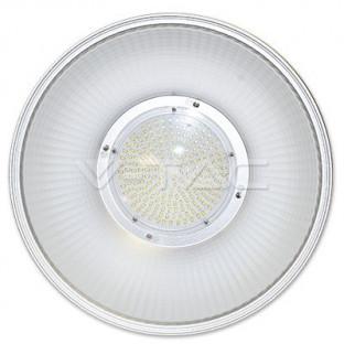 LED Индустриална лампа -...