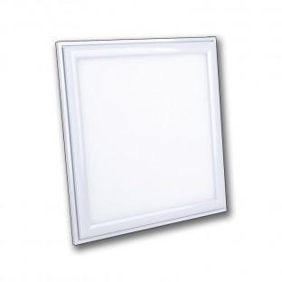 LED Панел - 15W, 300 x 300...